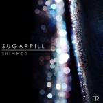 "Track of the Day: ""Away"" – Sugarpill"