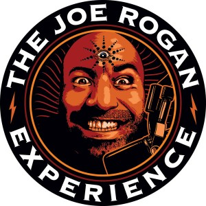 the_joe_rogan_experience