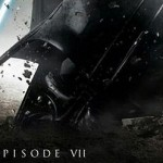 A Galaxy Far Away in a Theater Near You: Star Wars Episode VII Updates