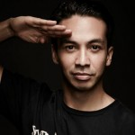 [Exclusive Interview] Laidback Luke Lets Us in on His Love for NYC, Dilligas, and the Bad Kids