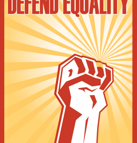 475px-Defend_equality_poster_cropped