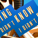 The Thing I Didn't Know I Didn't Know [Book Review]
