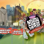 North Coast 2014 Recap