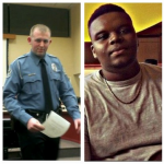 What Went Wrong In Ferguson