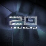 Time Warp NYC Venue Unveiled!