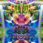 DubCOliNG Releases Newest EP: Elevate