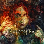 """Envision Track of the Day: """"Rain on the World"""" by Random Rab & Cedar Miller"""