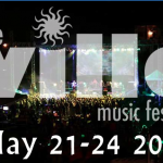 'The Ville' Announces Initial Lineup for Memorial Day Festival