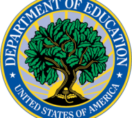 The White House Summit on Early Childhood Education