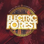 Electric Forest On Sale Announced!
