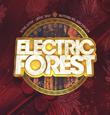 e forest featured