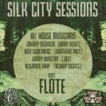 Silk City Sessions