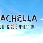 Coachella Announces 2015 Lineup