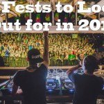 15 festivals to look out for in 2015 _2