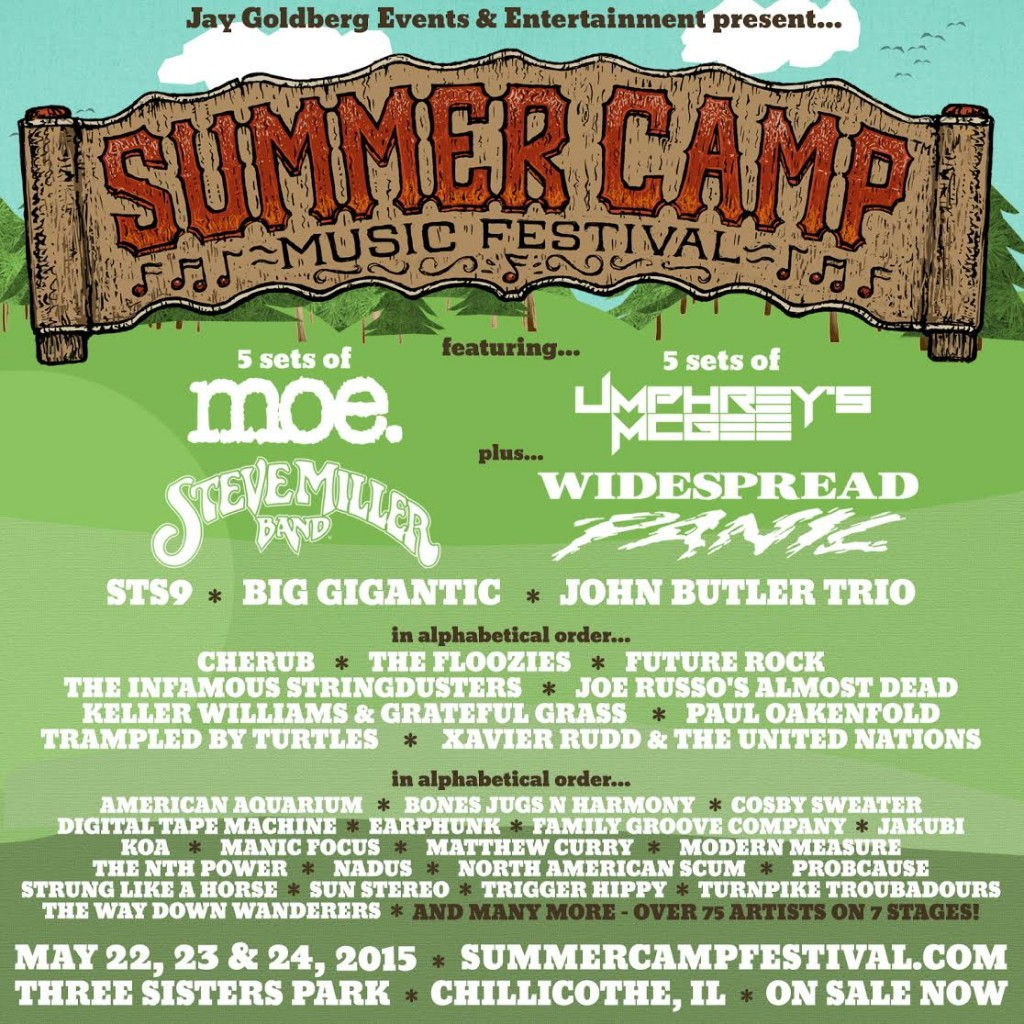 scamp1