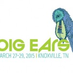 Big Ears: 5 Festival Highlights Flying Under the Radar