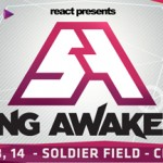 Spring Awakening Dazzles With 2015 Lineup Announce