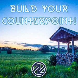 Build your own CP