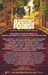 ElectricForest2015_Lineup_11x17-1