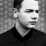 Sam Feldt Stops in Boston on His First North American Tour!