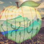 The Peach Music Festival Announces Juicy Lineup