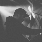 "BUKU Track of the Day: Mr. Carmack – ""Throw Your Chains Off"""