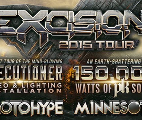 excision-tickets_03-07-15_17_54666220c3ab8