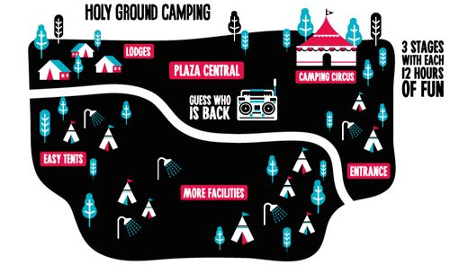 holygroundmap2015