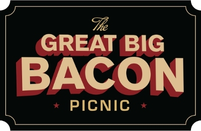 Great Big Bacon