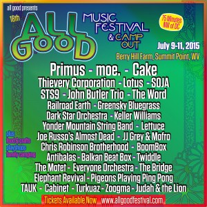 All-Good-Festival-2015-Final-Round