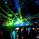 Our Aura is Lasers: A Daily Recap of Aura 2015
