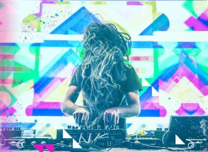 Bassnectar_Red-Rocks-2015-crop