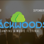 Going Beyond the Music At Backwoods Music Festival