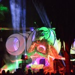 Transformation and Magic at Envision 2015 [Review]