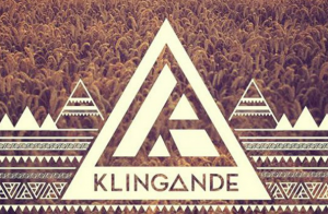 [Recap] Klingande – Concord Music Hall Chicago