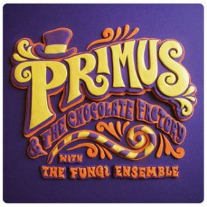 primus-and-the-chocolate-factory-2015