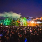Shambhala Music Festival Drops Tremendous Lineup For 2015!