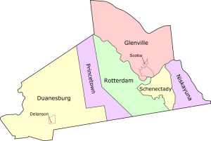 800px-Schenectady_County_New_York_en_svg-300x201