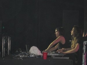 Women in Electronic Music: How Far Have We Come?