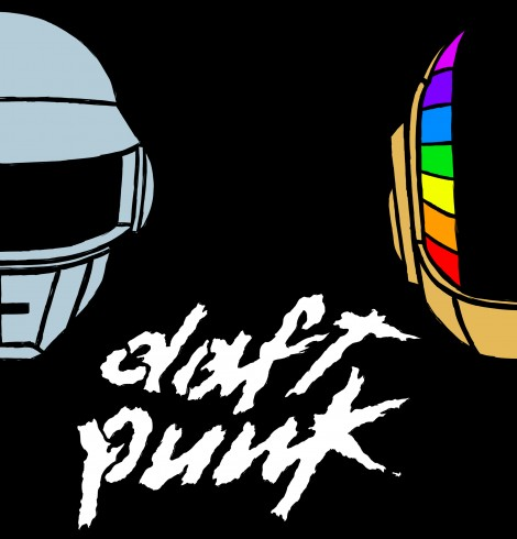 daft_punk__running_access_memories_wallpaper_by_rurokenrox-d613yiz