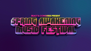 Why Does Spring Awakening Music Festival Drop in June?