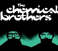 the-chemical-brothers