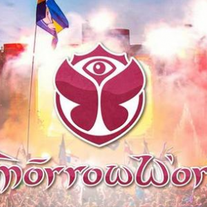 TomorrowWorld 2015 Phase 1 Lineup