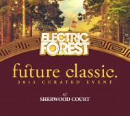 curated-lineup-banner--future-classic