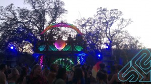 5 Lessons from Once Upon a Festival