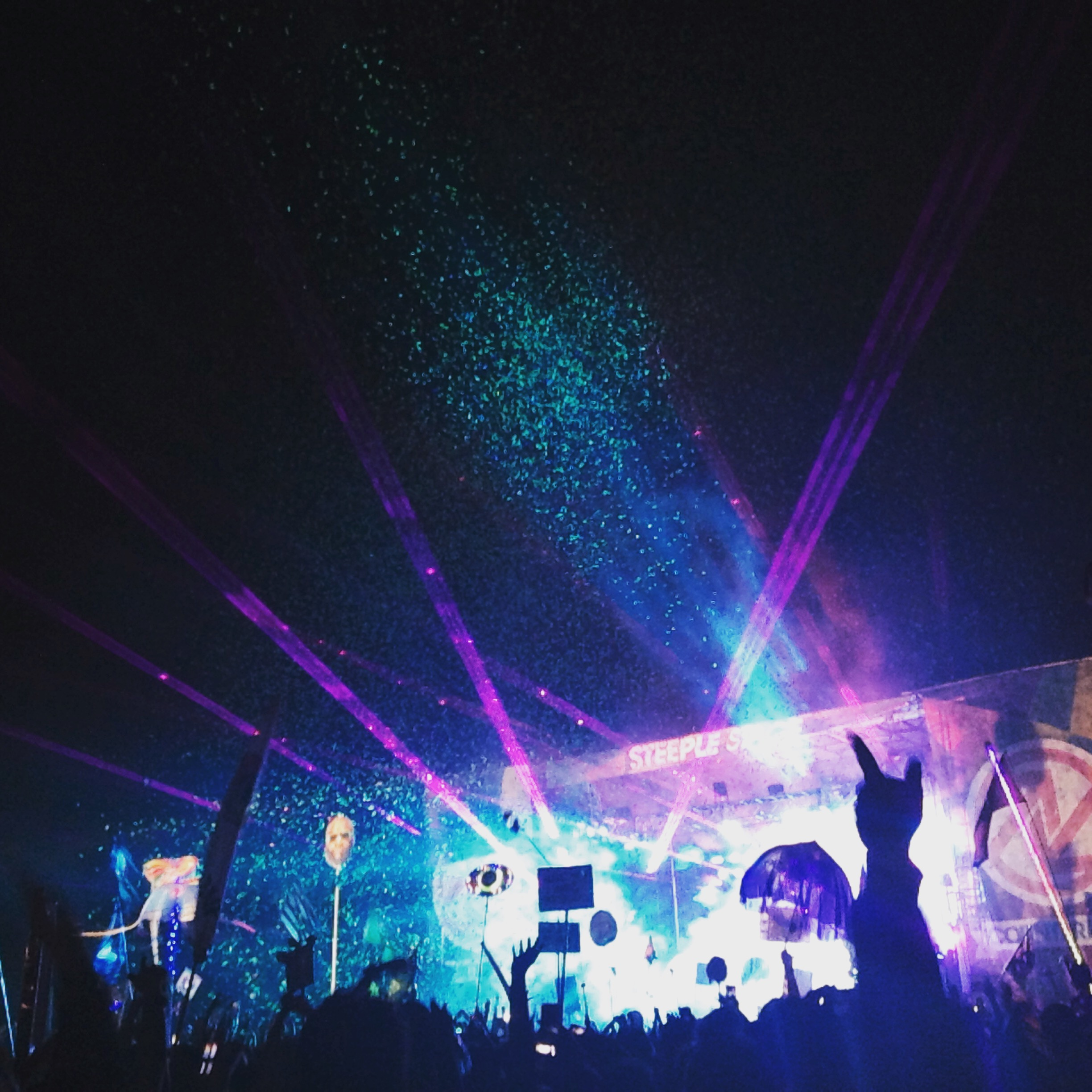 Counterpoint 2015: A Recap of the Madness