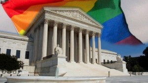 WCJ-images-SCOTUS-gay-marriage-913x512