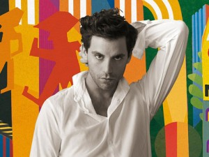 MIKA – No Place In Heaven [Album Review]