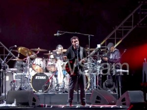 system of a down yerevan