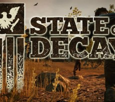state-of-decay